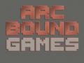 Arcbound Games