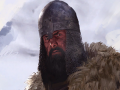 Bannerlord Coop Team
