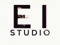 Eikia Studio