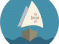 Caravel: Set Forth (PC Game)
