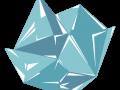 Blue Diamond Studios, LLC
