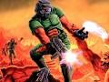 Doom Maps Begginers