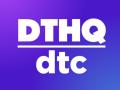 DTHQ DTC