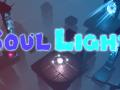 [memberless] SoulLight