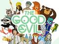 the Good Evil GmbH