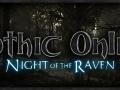 Gothic Online Team