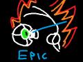 Epic Backflip