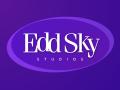 Edd Sky Studios