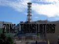 Zone Translators