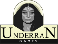 Underran Games