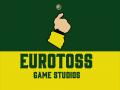Eurotossstudios