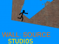 Wall Source Studios