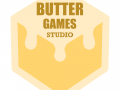 Butter Games Studio