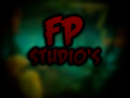 Forest Protector Studio's