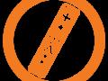 Half-Life Wii Team
