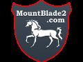 MountBlade2