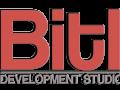 Bitl Development Studio (Mod Development Branch)