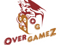 OverGamez