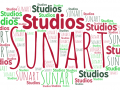 Sunart Studios