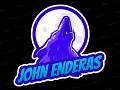 Enderas Studios
