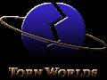 Torn Worlds Forum