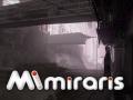 Miraris Interactive