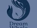 DreamWhaleGames