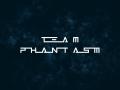 Team Phantasm