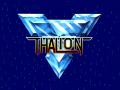 Thalion Software GmbH