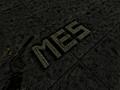 MES Gameworks
