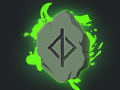 Green Rune Studios