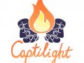 Captilight