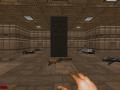 Doom Mod