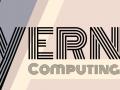 Wyvern Computing Company