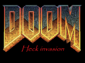 heck invasions official group