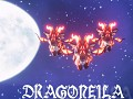 Dragoneila
