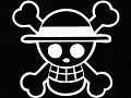 SkullHead Studios