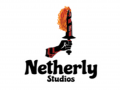 Netherly Studios