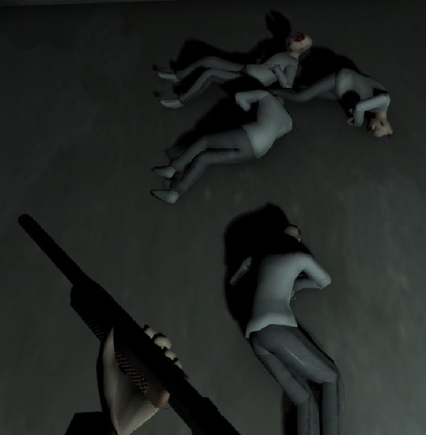 blood pile 2