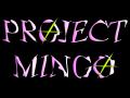 Project Mingo