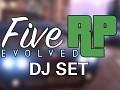 FiveRP / FiveM Mods