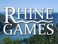 Rhine Games