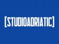Studio Adriatic