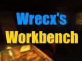 Wrecx's Workbench