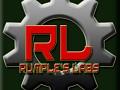 Rumple's Labs