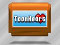 Toonheart Studios