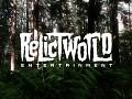RelictWorld Entertainment