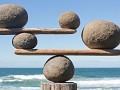 Balancing balance