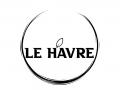 Le Havre Création