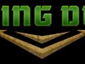Fading Dusk Team